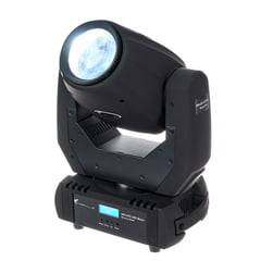 Stairville MH-x30 LED Beam Moving Head