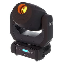 Stairville MH-x30 LED Spot Moving B-Stock