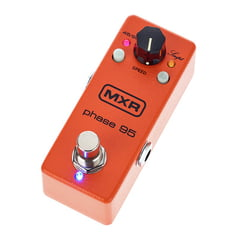 MXR M290 Mini Phase 95 B-Stock