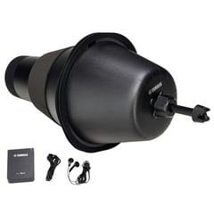 Yamaha SB-1X Tuba