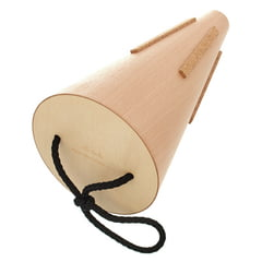 Horn-Crafts Mutes Straight French Horn Betula