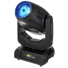 Stairville BS-280 R10 BeamSpot Moving Hea