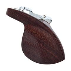 Roth & Junius CR Stradivari VN 4/4 Tintul