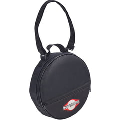 "Contemporanea 10"" Pandeiro Bag"