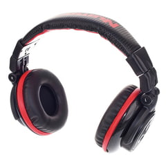 Numark Red Wave Carbon