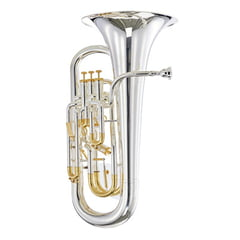 Thomann EP 906 GP Superior Euphonium