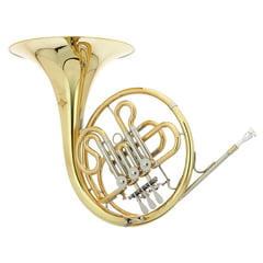 Thomann HR-106 Bb French Horn