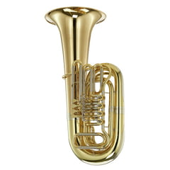 Thomann 250 GM Bb-Tuba