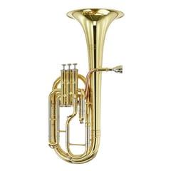 Thomann AH 403 L Alto horn