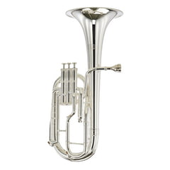 Thomann AH 403 S Altohorn