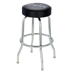 Taylor Bar Stool Black 30""