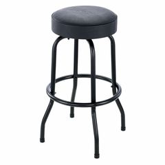 "Jackson Bar Stool 30"" B-Stock"
