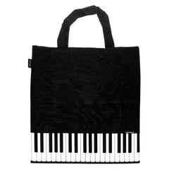 agifty Shopping Bag Keyboard