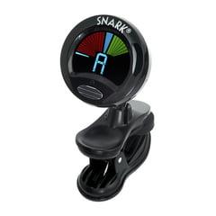 Snark SN-5X Snark Tuner