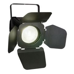Showtec Performer LED 60