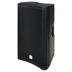 the box pro DSP 112