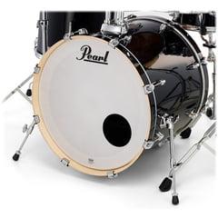 "Pearl Export 20""x16"" Bass Drum #31"