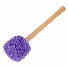 Olli Hess PGM-L355-fl, purple