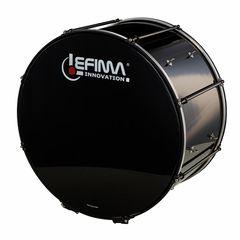 Lefima MB-BMV-2616-2HM PM2