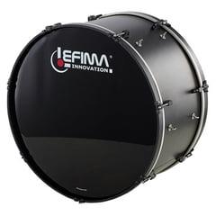 Lefima MB-BUO-2614-2HH PM2
