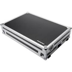 Magma DJ-Controller case DDJ-RZX