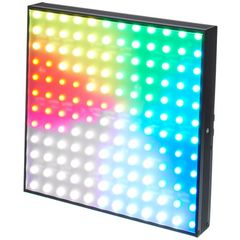 Stairville Pixel Panel 144 RGB B-Stock