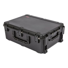 SKB 3i Series 3026-15 case