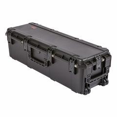 SKB 3i Series 4213-12 case