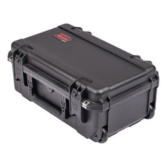 SKB 3i Series 2011-7 case