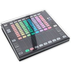 Native Instruments Maschine Jam Prodector Bundle