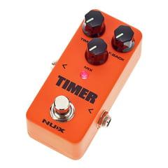 Nux Mini Core SE Timer