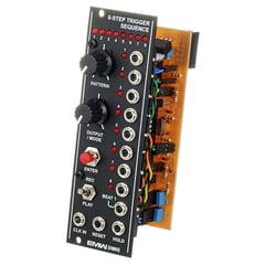 EMW 8 Step Trigger Sequencer