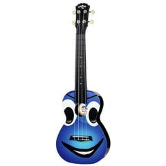 Kaleo CUK-2-21 Blue Face