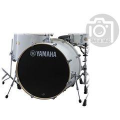 "Yamaha Stage Custom 20""x17"" BD -PWH"
