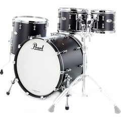 Pearl Reference Pure Std. Short #124