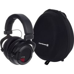 beyerdynamic Custom One Pro Plus Set