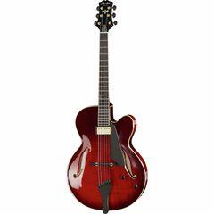 Peerless Guitars Leela TR
