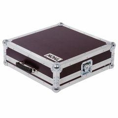 Thon Mixer Case StudioLive AR 16 U