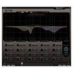 Flux Recording Pack