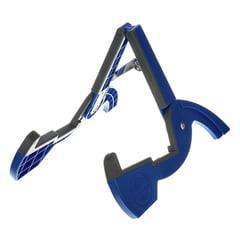 Cooperstand DuroPro Blue