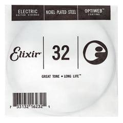 Elixir 0.32 Optiweb