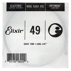 Elixir 0.49 Optiweb