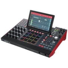 Akai MPC X B-Stock