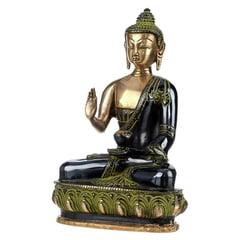 Thomann Buddha-Amogasiddhi 20cm