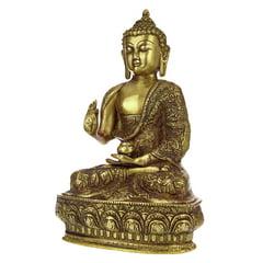 Thomann Buddha-Amogasiddhi 30cm