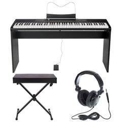 Thomann SP-320 Digital Piano Bundle