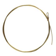 Feeltone SA-10 Tambura Brass String