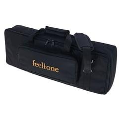 Feeltone MO-TA-21 Nylon Bag for MO-21