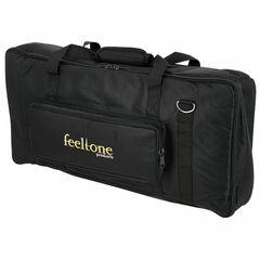Feeltone MO-TA-34 Nylon Bag for MO-34