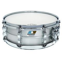 "Ludwig LM404C 14""x05"" Acrolite Snare"